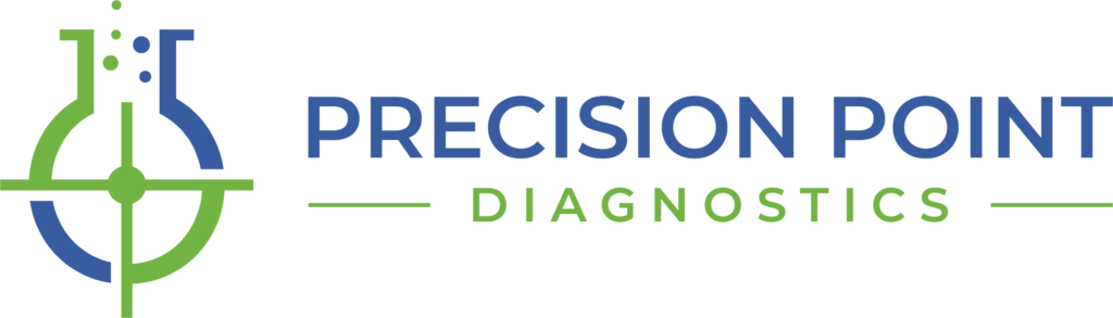 precision-point-diagnostics-logo-primary
